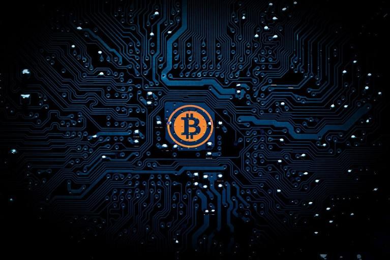 bitcoin-001