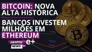 bitcoin-maxima-historica