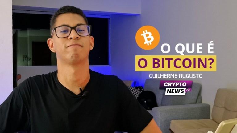 o-que-e-bitcoin