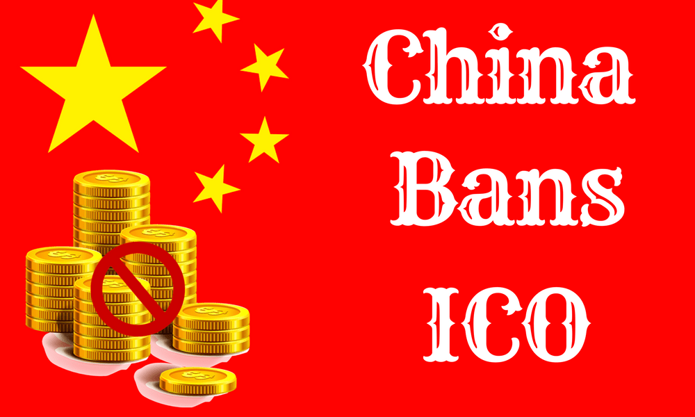 Which cryptocurrency to invest in after ban in china