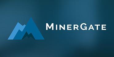Облачный майнинг Minergate: обзор, доходность, отзывы