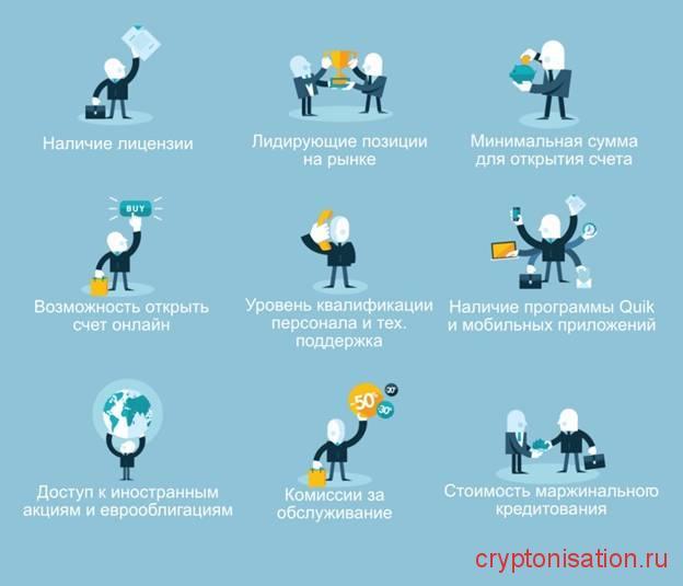 betét bitcoinokban