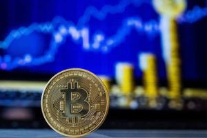 Bitcoin Showing Positive Signs for Another Massive Price Surge