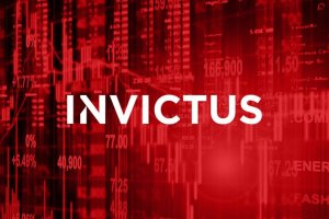 Promoted: Ushering in a New Future — Cryptocurrency Investing With Invictus
