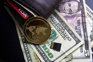 Ripple Exec: 'Thrilled' With Regulators Taking Interest in Cryptocurrency