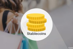What Are Stablecoins? Are They Really The Solution?