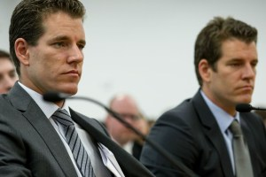Breaking: Winklevoss Bitcoin (BTC) ETF Gets Rejected Yet Again
