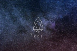 EOS Hold First Place in China's Crypto-Rating Index, Future Prediction