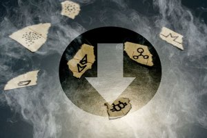 Op Ed: Addressing the Threat of Cryptomining Malware