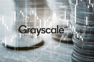 Institutional Investors Are in Love With Bitcoin, Grayscale Report Reveals
