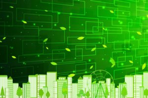 Op Ed: Is Green Crypto (Necessarily) an Oxymoron?