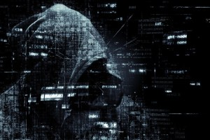 KickICO Hacked, $7.7 Million Stolen After Smart Contract Breach