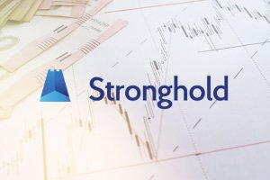 Stronghold and IBM Collaborate to Launch FDIC-Insured Stablecoin on Stellar