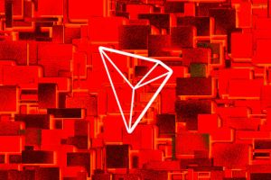 Tron (TRX) is Better than Ethereum (ETH), and BitTorrent Will Make It Even Better; Justin Sun Says