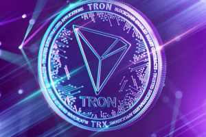 Tron (TRX) Up 13%, Edges out IOTA In the Markets After BITBOX Listing that Includes an Airdrop