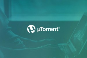 uTorrent Bids to Become a TRON (TRX) Super Representative
