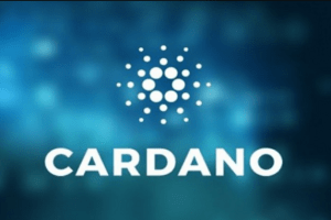 Cardano's (ADA) Latest Update: Icarus And 'Unsung' Yoroi In Focus