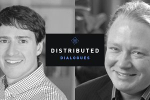 Distributed Dialogues: Blockchain's Better Side