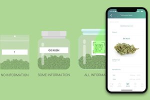 Paragon Partners With Civic Technologies to Deliver Transparency, Digital IDs to Cannabis Industry