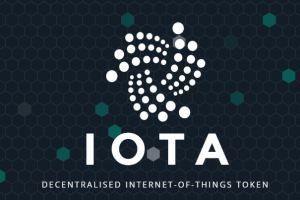 An Explanation of IOTA's Local Snapshots That Will Prune Transaction History on the Network