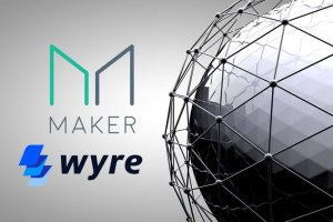 Wyre Adds MakerDAO Stablecoin Pairing for Global Money Transfers