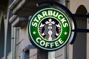 Starbucks Clarifies Its Position on Cryptocurrency