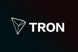 TRON (TRX) Price Slipping Despite TVM and BitTorrent Addition