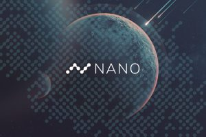 You Can Now Use Nano (NANO) To Pay For Your Breakfast