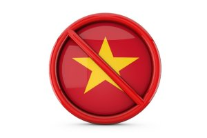 Vietnamese Government Bans Mining Hardware Imports