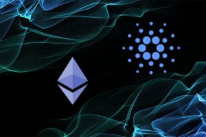 Op Ed: Evaluating the Promise of Cardano: Has Ethereum Met Its Match?
