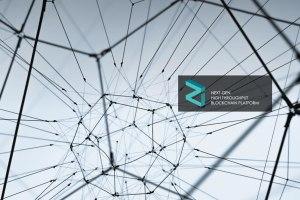 Zilliqa (ZIL) Mainnet Launch Scheduled for Dec 2018/Jan 2019