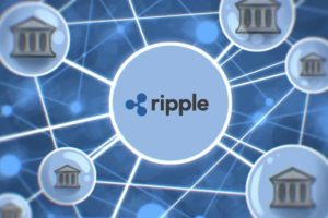 3 Ripple Updates You Might Have Missed This Week
