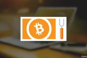 The So Called Bitcoin-Bitcoin Cash Is Doomed To Fork In November 2018