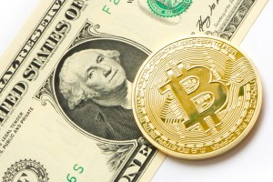 How Institutional Investors Might Be Accumulating Bitcoin (BTC)