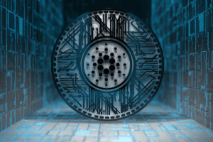Cardano (ADA) Coin Story: Attempt to Improve what Bitcoin and Ethereum Chose Wrong