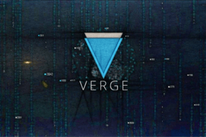 XVG Developers Clarify Verge's Codebase Does Not Have Bitcoin Core Vulnerability