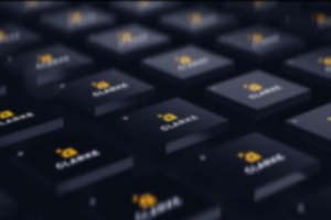 Bitfury Launches New Generation of Bitcoin (BTC) Mining ASICs