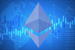 New Multibank-Backed Venture to Leverage Blockchain for Commodity Trading