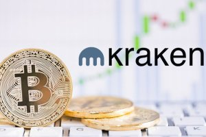 Kraken: An Overview of One of Europe's Top Bitcoin Exchanges