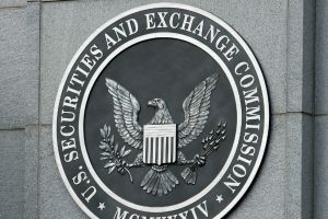 SEC Chairman Clarifies The Comments On Ethereum (ETH) Were Non-Binding and 'not the Law'
