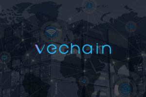 BREAKING: VeChain (VET) and Monero (XMR) Only Double Digit Gainers as Major Announcement is Made