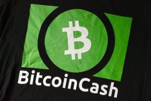 Bitcoin Cash (BCH) Price Dominates: Latest News/Developments, Future Prediction