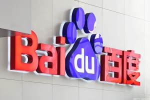 Baidu Speculated as Tron's New Secret Partner as TRX Thrives in the Markets