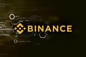 BREAKING: Binance is Now Back Online