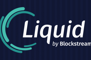 Introducing The Liquid Network: Blockstream Is Running A Revolutionary Bitcoin Sidechain – Exchanges Want It Badly