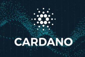 Cardano (ADA) Representatives from Emurgo and IOHK Applauded by their Supporting Community