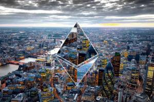 "Ethereum is Back on the Cryptoverse Spotlight, Drawing Attention of Both Developers and ""Haters"""