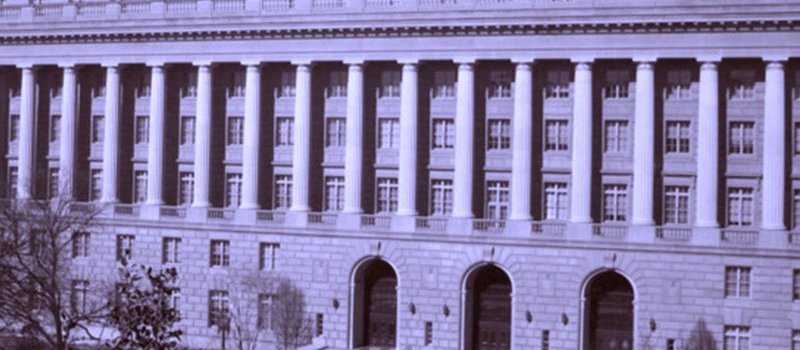 IRS Advisory Committee Requests Clearer Guidance for Crypto Tax Code
