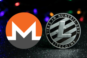 Litecoin's Charlie Lee Says He Is Interested in Monero (XMR)