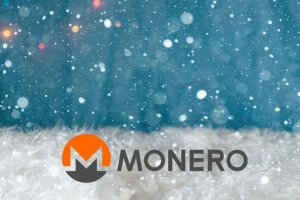 Monero Transaction Fees Reduced by 97% After Bulletproofs Upgrade